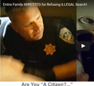 Are_You_A_Citizen