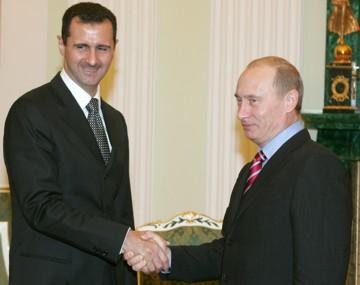 Assad-Putin-360