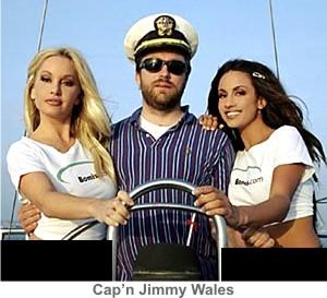 Capn_Jimmy_Wales
