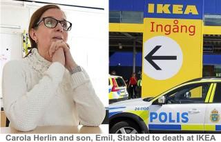 Carola_Herlin-stabbed-IKEA