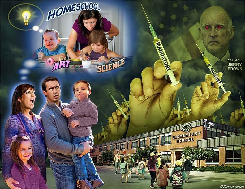 Dees-Calif-School-Vaccines