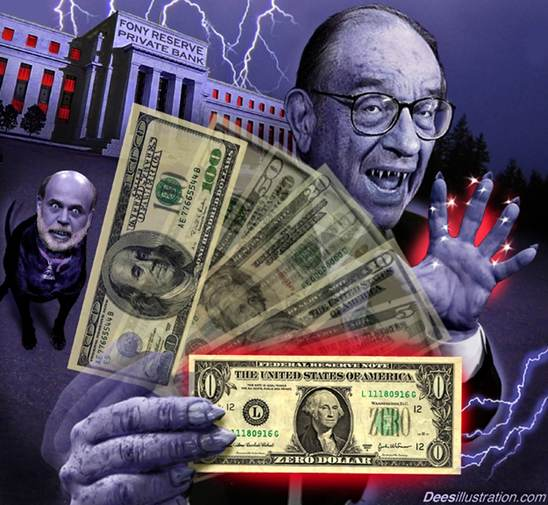 Dees-Greenspan-Disappearing_Dollar