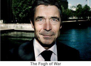 Fogh-of-War