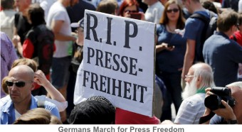 German_march-Press_Freedom