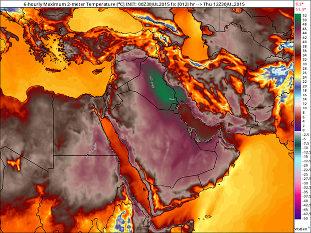 iran-iraq-heat-July302015