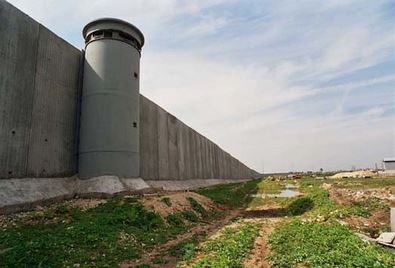 israel-separation_wall