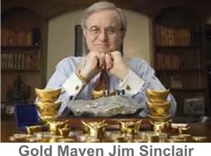 Jim_Sinclair
