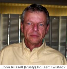 John_Houser