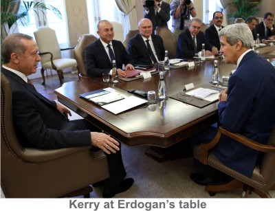 Kerry-at-Erdogan's_Table