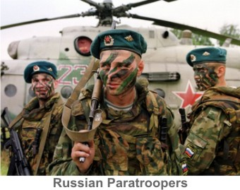 Russian_Paratroopers
