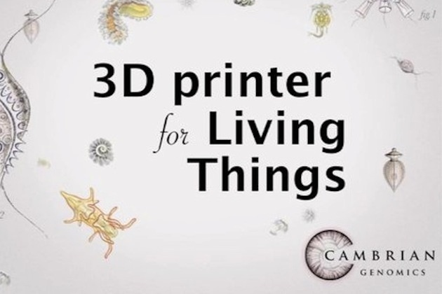 3D_Printer_for_Living_Things