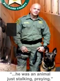 Cop-Dog_Attack