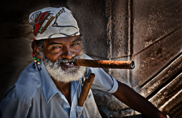 Cuban_Homeless-cigar