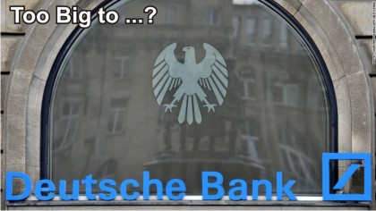 Deutsche_Bank-Too_Big_to