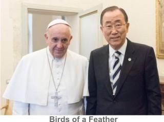 Francis-n-Ban_Ki_Moon