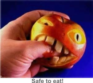 GMO-Safe-to-eat