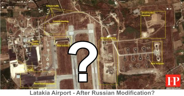 Latakia_Airport-is-it-Modified