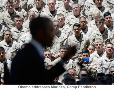 obama-marines-CampPendleton-2013-caption