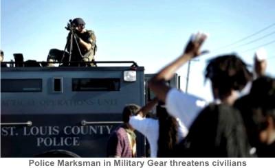 Police_Marksman-Ferguson