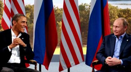 Putin-Obama-at-a-distance