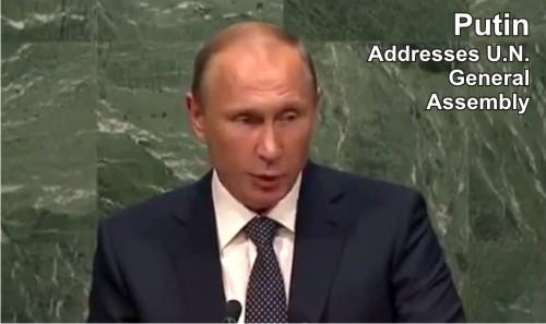 Putin-UN-Gen-Assy-9-28-15