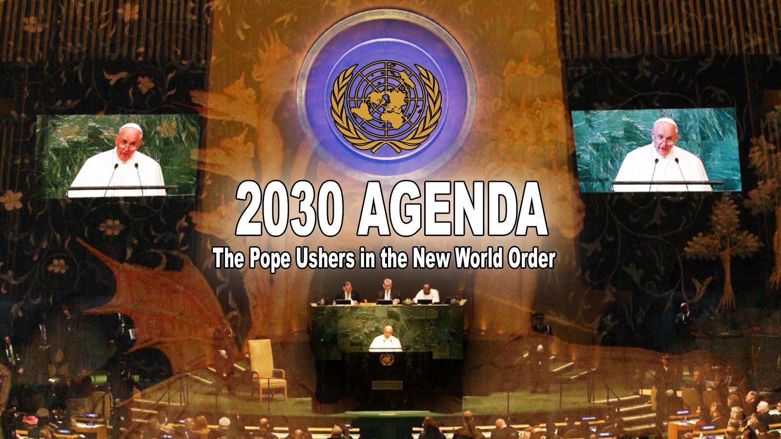 Agenda_2030-Bergoglio