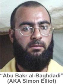 al-Baghdadi-Elliot