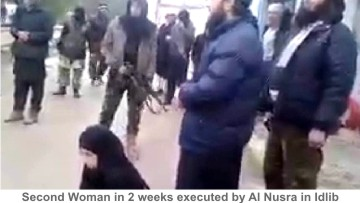 Al_Nusra-Executes_Woman