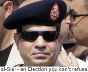 al_Sisi-Cant_refuse