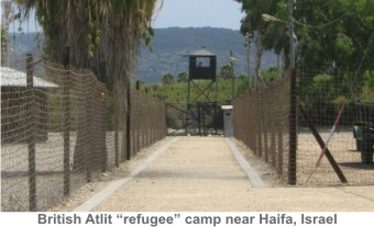 Atlit_Camp-Israel