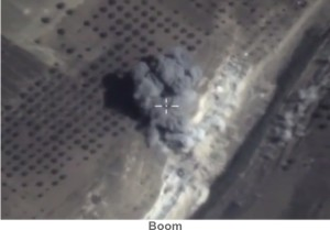 Boom-Syria