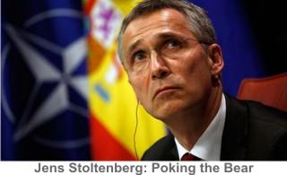 Jens_Stoltenberg-Poking