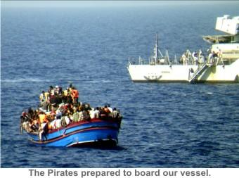 Libyan_refugee_boat