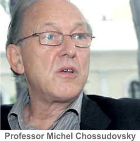 Michel_Chossudovsky
