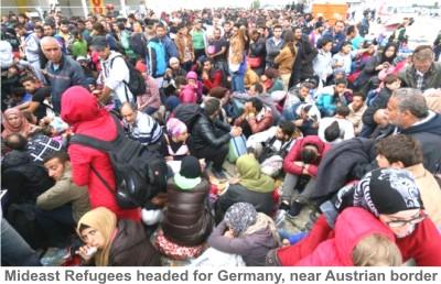 Mideast_Refugees-Austria