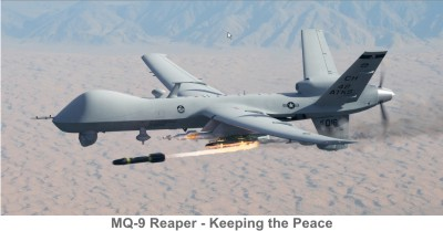 mq-9_Reaper-Keeping_Peace