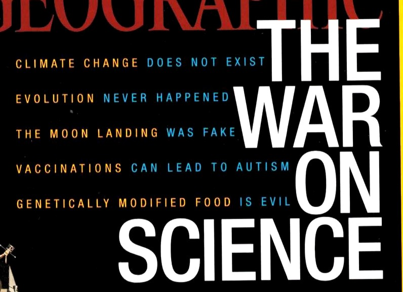 Nat_Geo-War-on-Science