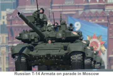 Russia-T14_Armata-caption
