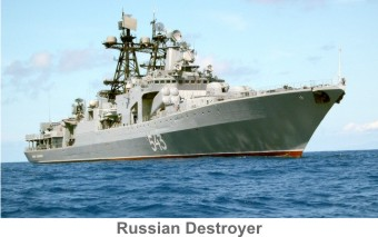 Russian_Destroyer