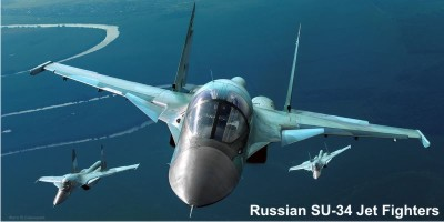 Russian_SU-34-JetFighters