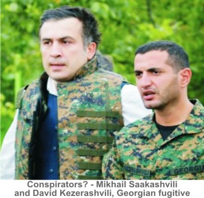 Saakashvili-Kezerashvili-Conspirators
