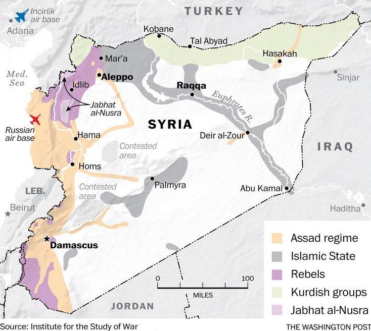 SyriaMap_oct2015-wapo