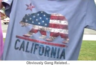 T-Shirt-Gang_Related