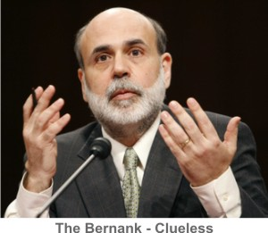 The_Bernank-Clueless