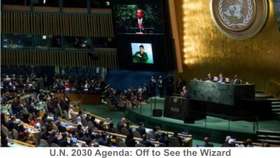 UN_2030-Off_2_See