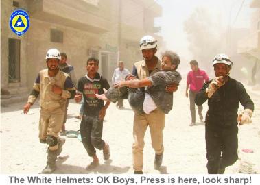 White_Helmets-1