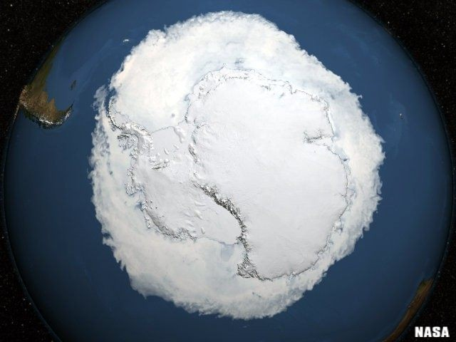 antarctica-ice-w-text-NASA