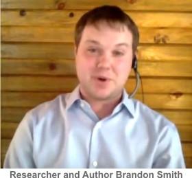 Brandon_Smith