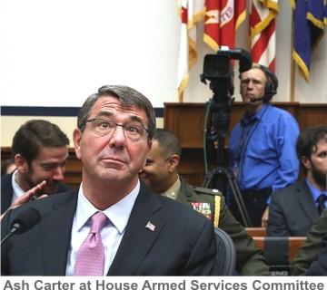 Carter-Armed_Servs_Comm