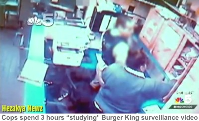 Cops-Burger_King_surveil
